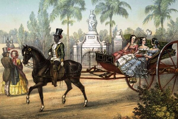 historia colonial Cuba