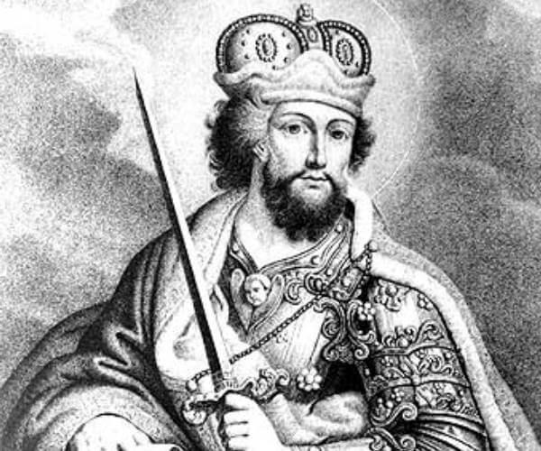 ¿Qué duración tuvo el Imperio ruso?