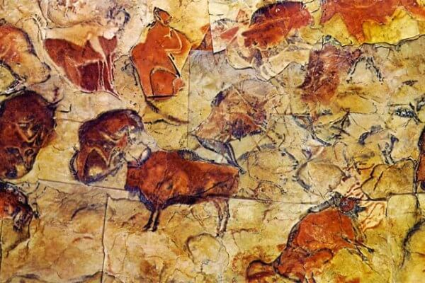 Protohistoria de Perú