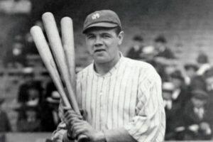 jugadores récord historia del béisbol