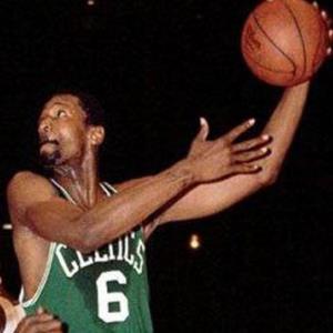 mejores anotadores historia del baloncesto