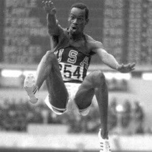 atletismo historia y origen