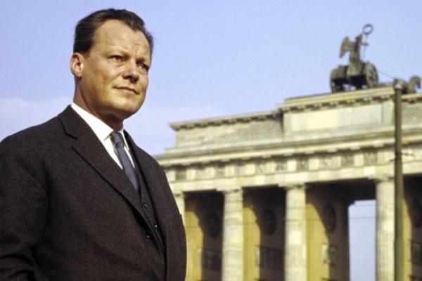 historia democracia Alemania