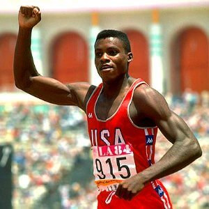 biografia mejores atletas de la historia