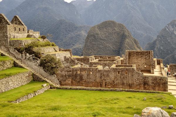 origen e Historia de Cusco