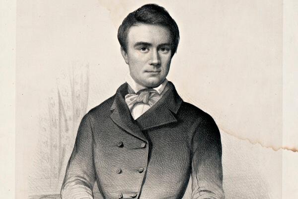 ¿Cuándo se creó el primer violín?