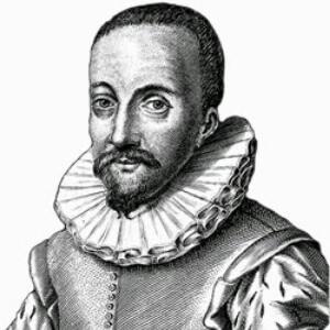 ¿Quién y cuándo se inventó el telescopio?