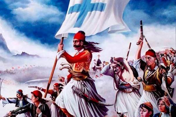 Historia turcos en Grecia