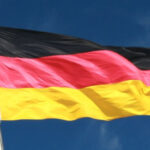 origen e historia de Alemania