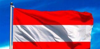 origen e historia de Austria