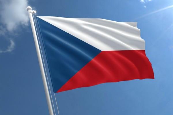 Checoslovaquia origen e historia