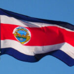 Origen e Historia de Costa Rica