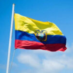 origen e historia de Ecuador