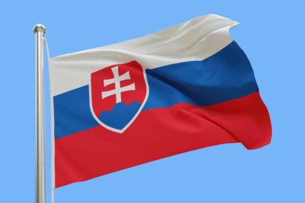 Eslovaquia historia y origen