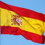 origen e historia de España