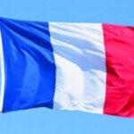 origen e Historia de Francia