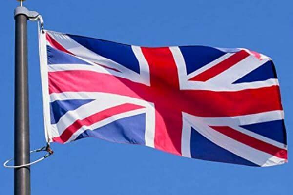 origen e historia de Gran Bretaña