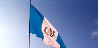 origen e Historia de Guatemala