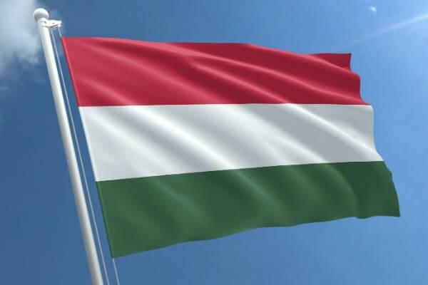 Hungría origen e historia