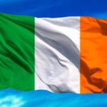 origen e historia de Irlanda