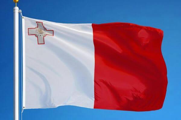 Malta origen e historia