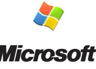 origen e historia de Microsoft