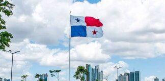 origen e historia de Panamá