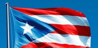 origen e historia de Puerto Rico