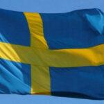 Origen e historia de Suecia