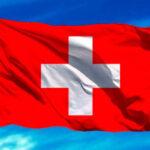 historia de Suiza