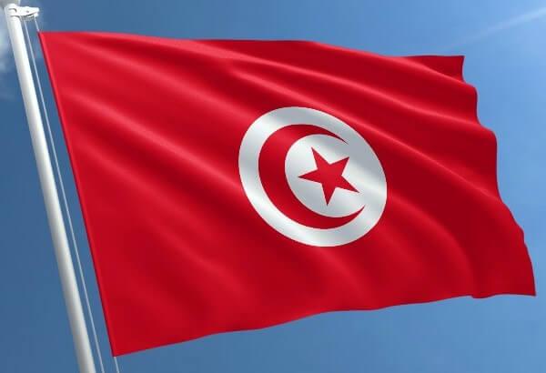 origen e historia de Túnez