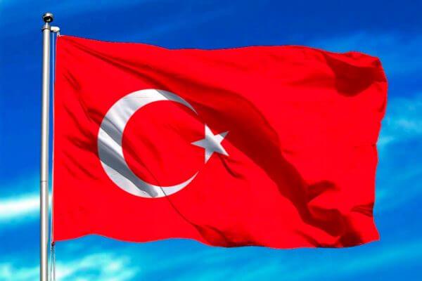 origen e historia de Turquía