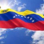 origen e historia de Venezuela
