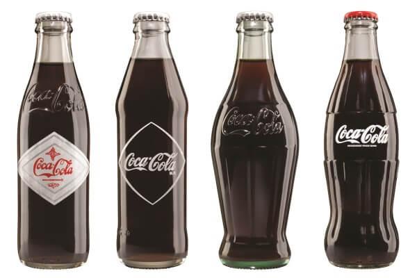 origen e historia de la coca cola