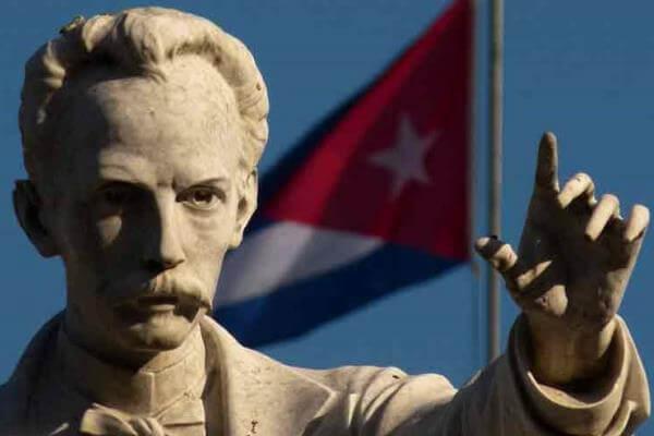 resumen historia de Cuba