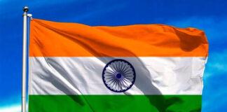 origen e historia de la India