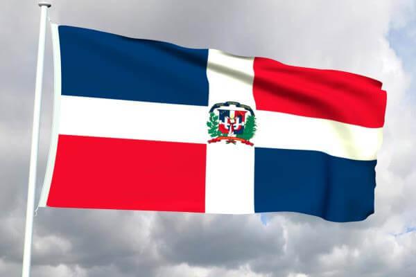 origen e historia República Domínicana