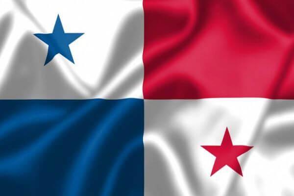 cuándo y quién creó la bandera panameña