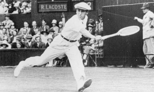 historia de la boina en el deporte