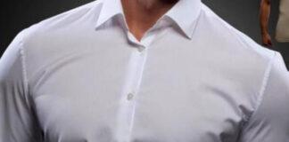 origen e historia de la camisa