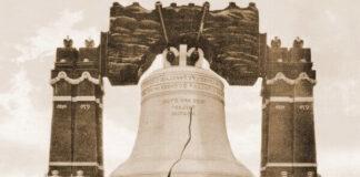 origen e historia de la campana
