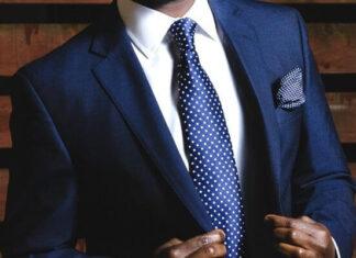 Origen de la corbata
