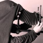 origen e historia de la fotografía