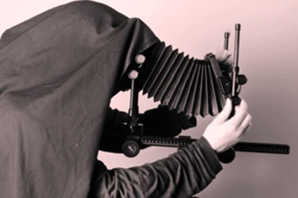 Historia De La Fotografía Origen Inventor Y Evolución