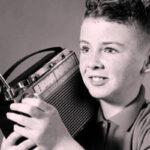 origen e historia de la radio