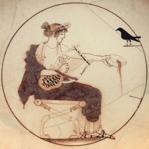 Historia de la silla en la Grecia Clásica