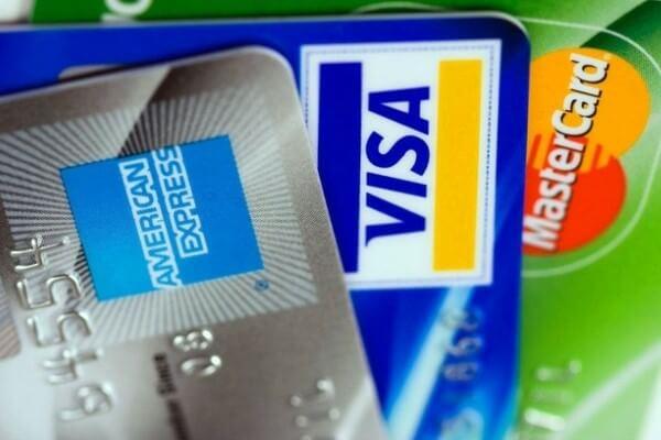 origen e Historia de la tarjeta de crédito