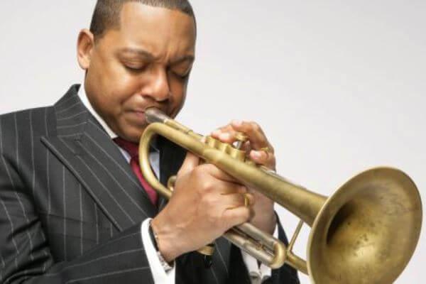 Historia de la trompeta
