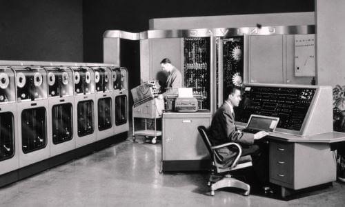 historia-de-las-computadoras-siglo-xx