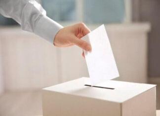 origen e historia de las elecciones